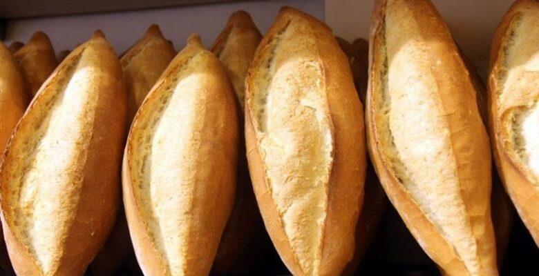 Ekmek Fiyatına İtiraz