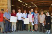 Akyurt Halk Eğitim'den Erasmus Projesi