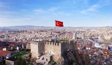 AK Parti'nin Adayları Ne Zaman Belli Olacak