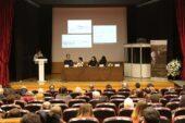 Ankara'nın Planlama Öyküsü ÇSM'de