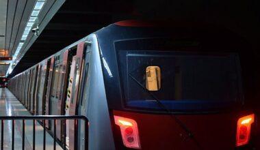 Esenboğa Metrosu İhaleye Çıkıyor