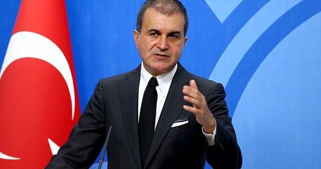 AK Parti'nin Ankara Adayları Ne Zaman Açıklanacak?