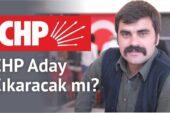 CHP Çubuk'ta Aday Çıkaracak mı?