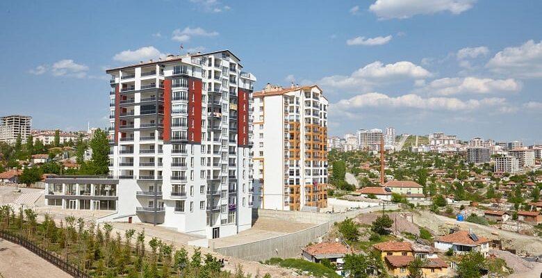 Altındağ Belediyesi'nden inşaat sektörüne destek