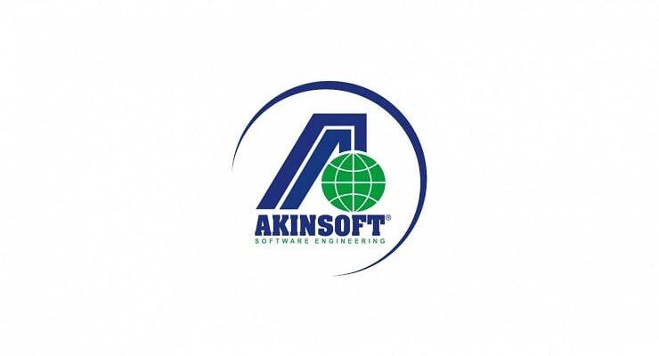Türkiye'nin yerli ERP firması: Akınsoft