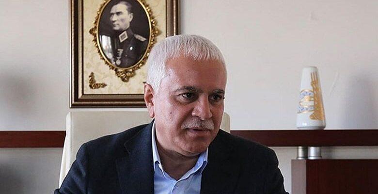 'Ankara bitti, İstanbul'da İmamoğlu öne geçti'