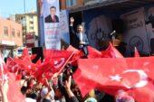 Türkdağ'dan Açıklama