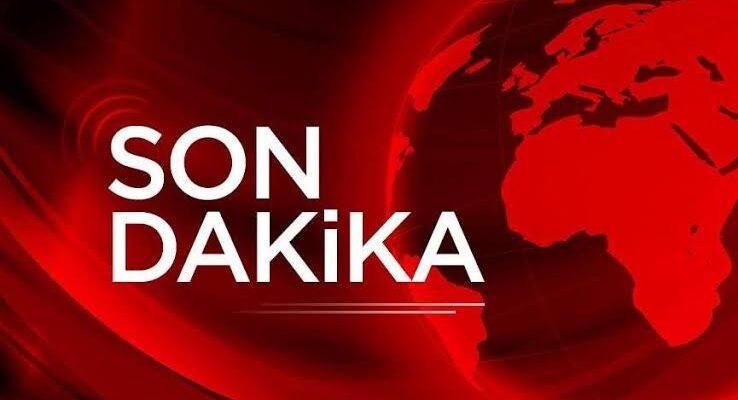 Erdoğan: Her kayıp ve her kazanç milletimizin takdiridir
