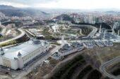 Türkiye'nin En Büyük Kongre Merkezi Kuzey Yıldızında