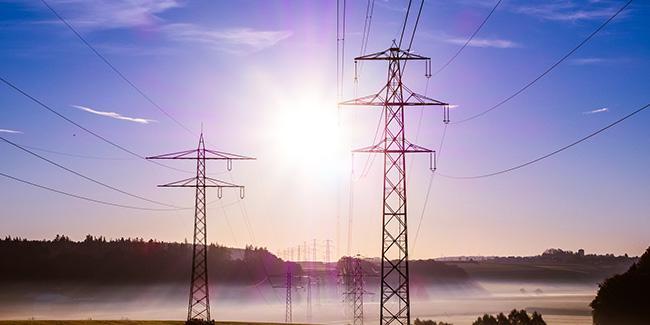 Elektriğe Yüzde 37 Zam