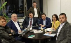 'Ankara'da oylar yeniden sayılıyor' haberine yalanlama