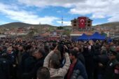 Ankara Valiliği'nden Kılıçdaroğlu Açıklaması