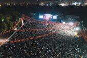 19 Mayıs'ta Birlik ve Beraberlik Çağrısı