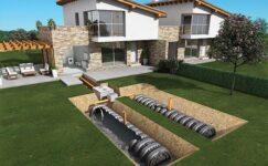 Ankara'da Çevreci Projeler Hayata Geçiriliyor