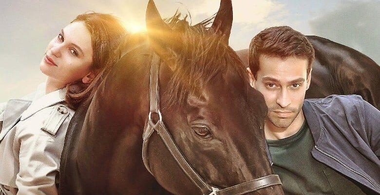 Çankaya'da Sinema Nostaljisi Yaşanacak