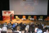 Uyuşturucu İle Mücadelede Toplumsal İş Birliği Paneli Düzenlendi