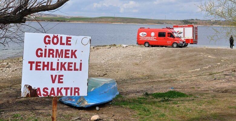 Ankara İtfaiyesinden Uyarı