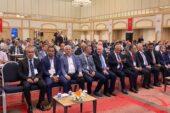 Jeotermal Kaynaklı Belediyeler Ankara'da Toplandı