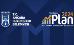 Ankara'nın Gelecek Stratejesi Hazırlanıyor