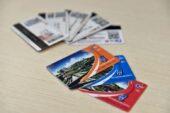 Serbest Kartlarda 2020 Yılı Vize Ücretleri Belirlendi