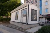 Altındağ'a 9 Yeni Taksi Durağı