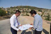 Ankara'nın Yeni Cazibe Merkezi Olacak