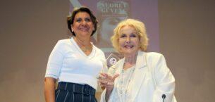 Kadın Yazarlar Çankaya'da Buluştu