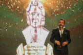 Sanatın Başkenti Yenimahalle Sanatçıları Ağırladı