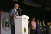 Yenimahalle'de Eğitim Seferberliği Sürüyor