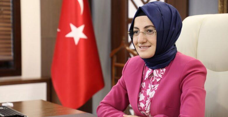 Akyurt'ta Ankara Türküleri