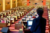 Büyükşehir Belediyesi Hizmet İçi Eğitimlere Hız Verdi