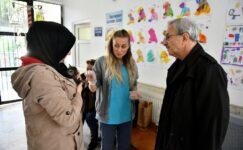 """Ankara'da """"Hayvanlarda İlk Yardım Eğitimi"""""""