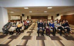 Yenimahalle Belediyesi Dış Denetime Hazır