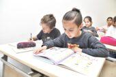 İngilizce Öğrenmek Aile Merkezlerinde Çocuk İşi