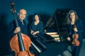 Çankaya'da Yeni Yıl Konserleri