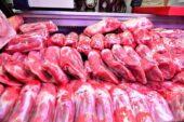 Halk Et Marketleri Geliyor