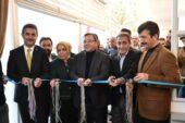 Mamak Belediyesi Gönül Sofrası Kurdu