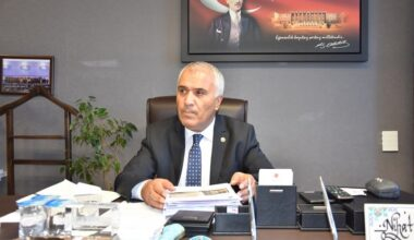 "CHP'li Yeşil: ""Batık kredi borcu 141 milyar liraya ulaştı"""