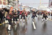 Ankara'nın Bayramı: 27 Aralık