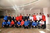 Altındağ'da spor atağa kalkıyor