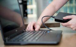 SSD'lerin kullanım ömrünü uzatacak 6 ipucu