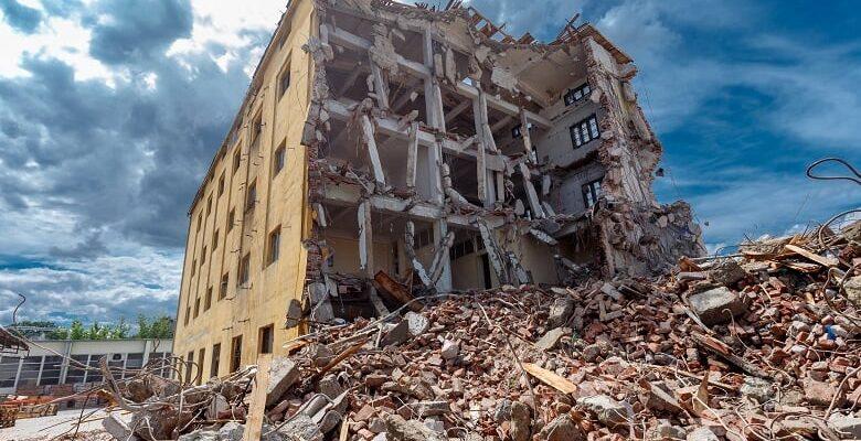 Deprem riskine karşı hazır mıyız? İşte yapılan araştırmanın detayları