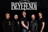 Beyefendi Müzik grubundan Ankara turnesi