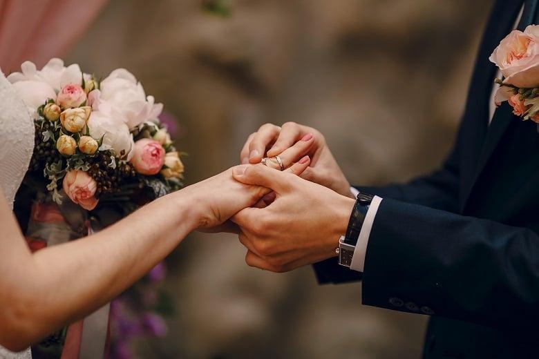 Akyurt'ta 2020 nikah ücretleri belli oldu