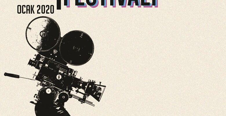 Kadın Yönetmenler Festivali Başlıyor