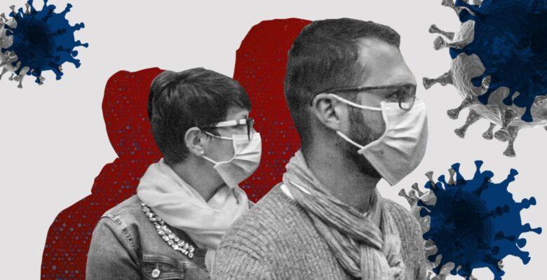 Global tehlike koronavirüs. Alınabilecek önlemler…