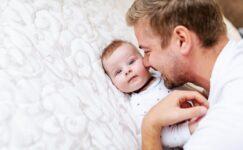 Mikroçip Teknolojisi ile Baba Olma Şansı Artıyor