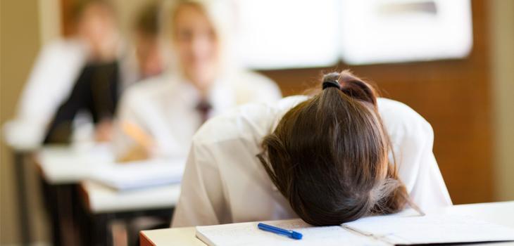 Uzmanlar okul başarısızlığının nedenlerini açıkladı