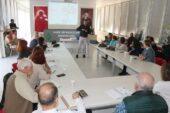 Kent Tarım'da ücretsiz eğitim fırsatı