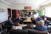 Çubuk satrançta uluslararası turnuvaya ev sahipliği yapacak